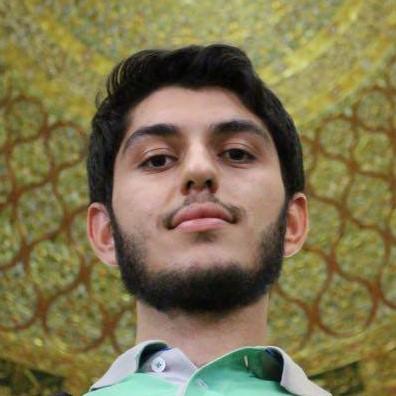 Photo ofMusab ERKUŞ