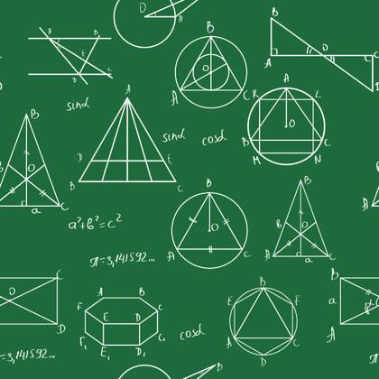 geometri özel ders