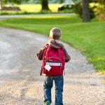 yeni okul özel ders