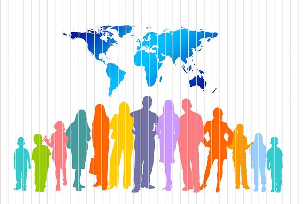 sosyal bilgiler özel ders