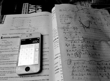 sayısal dersler