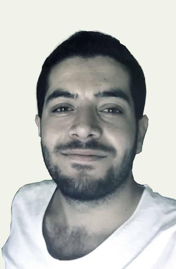 Photo ofBurak TAŞLI