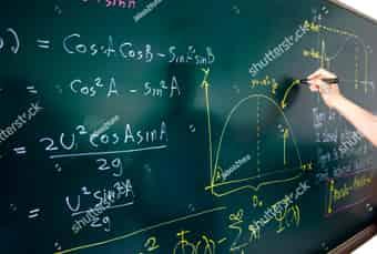Bakırköy matematik özel ders hocası