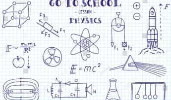 bakırköy fizik özel ders hocası