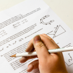 liseye geçiş sınavı örnek soruları