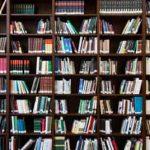 edebiyat nasıl çalışılır