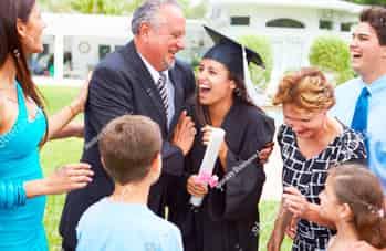 anne ve baba tutumlarının çocuk üzerindeki etkileri