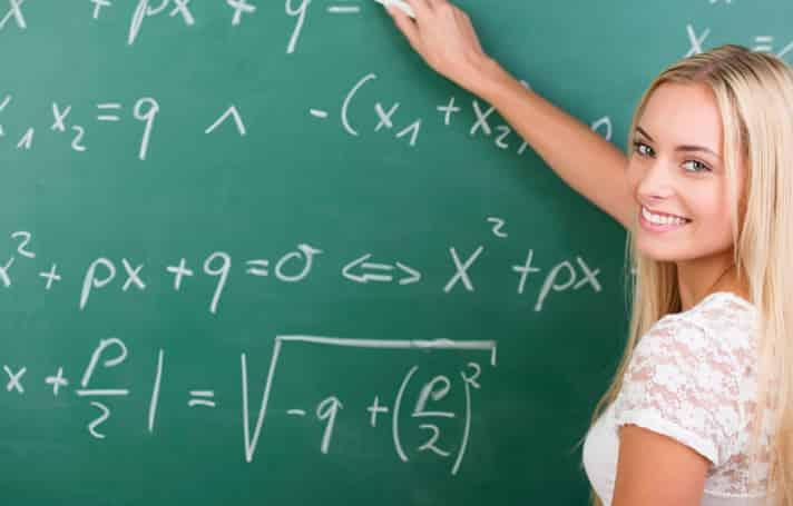 matematik nasıl çalışılır