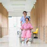 hemşirelik bölümü hakkında bilgiler