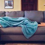 yks öğrencisinin uyku düzeni