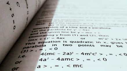 matematik korkusu nasıl aşılır
