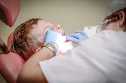diş hekimliği fakültesi hakkında bilgiler