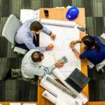 endüstri mühendisliği hakkında genel bilgiler
