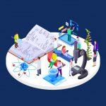 ONLINE LGS FEN BİLGİSİ ÖZEL DERS – %100 Canlı 8. Sınıf Fen Online Özel Ders Al