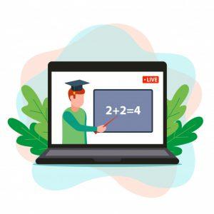 online LGS matematik özel ders