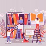 Online LGS TÜRKÇE Özel Ders – Online TÜRKÇE Dil Bilgisi & Paragraf Dersi Al